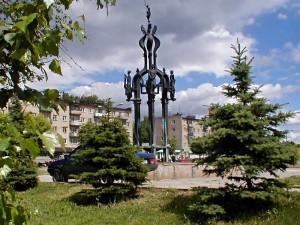 Лечение от спайса в Серпухове