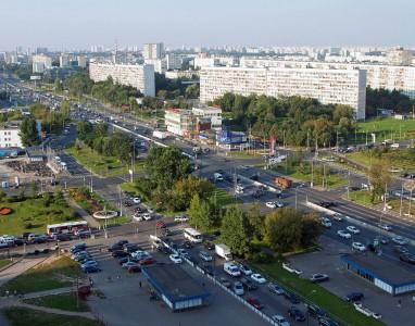 uao_moskva