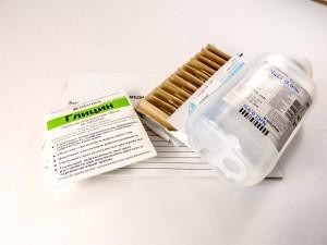 Нарколог в Раменском
