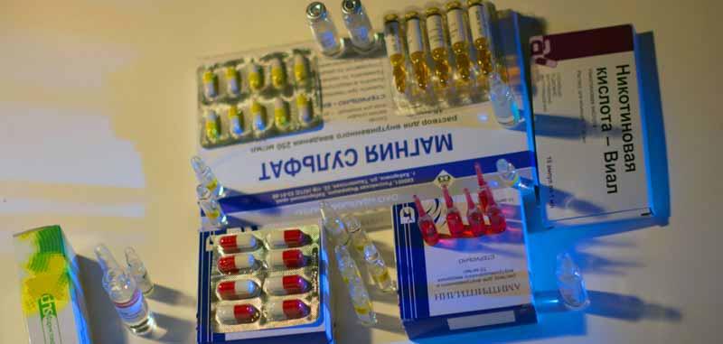 Вызвать врача нарколога на дом в Москве