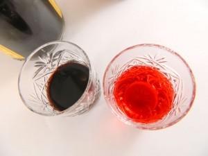 Бад барьер от алкоголизма цена