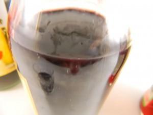 Препараты лечащие алкоголизм
