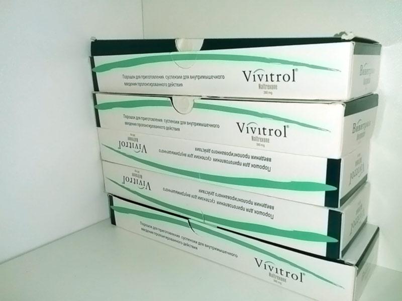 preparat-vivitrol