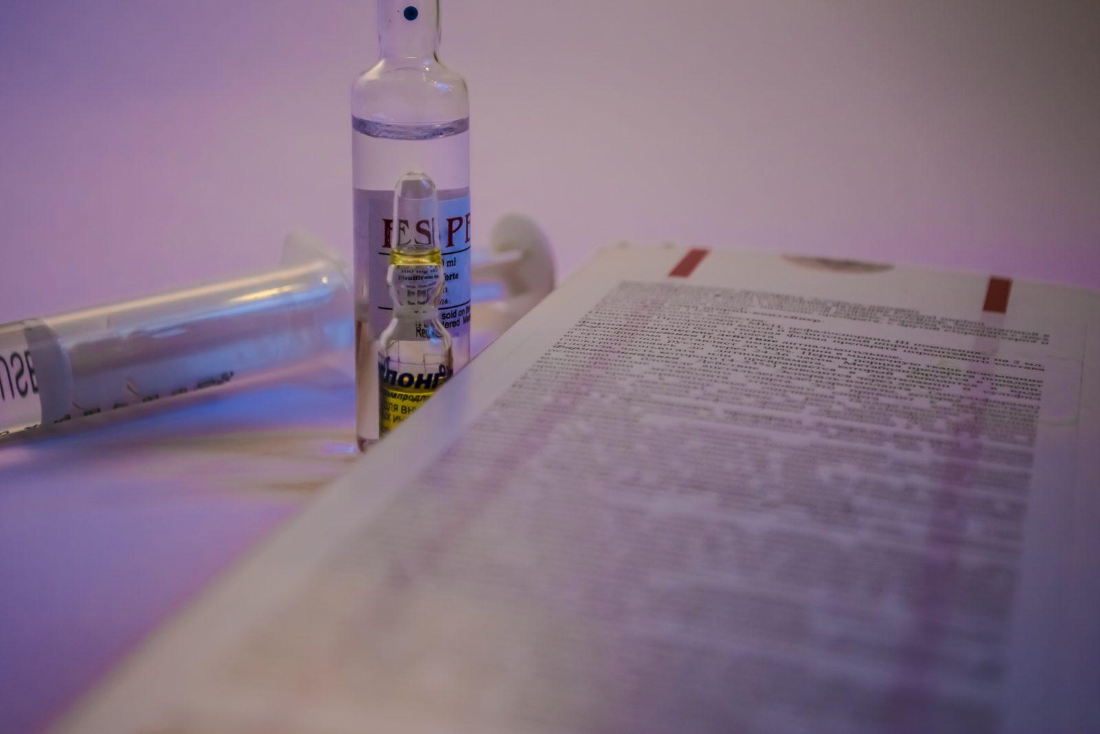 вшивание апмулы от алкоголя