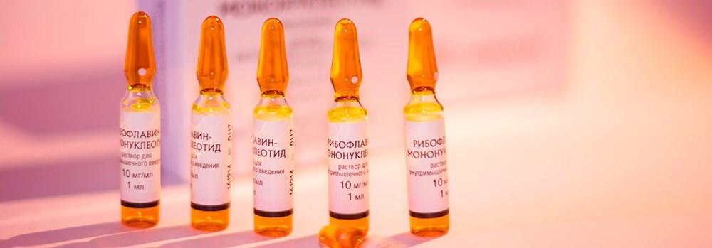 Лечение нервной анорексии