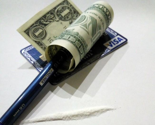лечение кокаиновой зависимости
