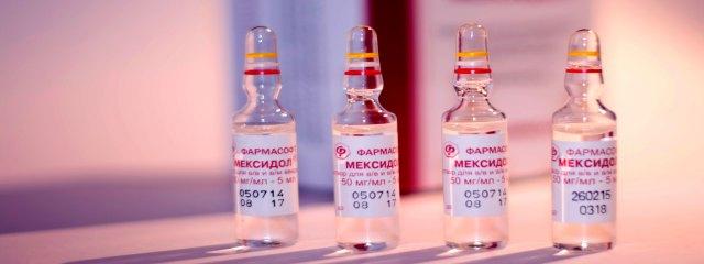 narkolog-pervomajskaya