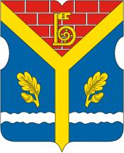 beskudnikovskij-rajon