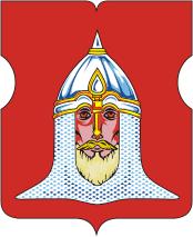 golovinskij-rajon-moskvy