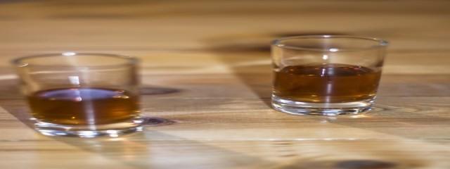 лечение алкоголизма некрасовский