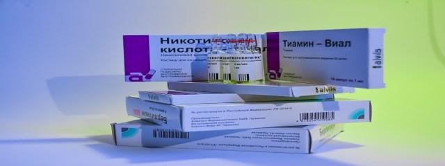 Нарколог Бородино