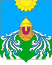 novopetrovskoe
