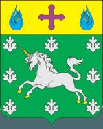 Sosenskoe