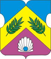 Yasenevo