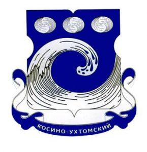 Косино-Ухтомский район
