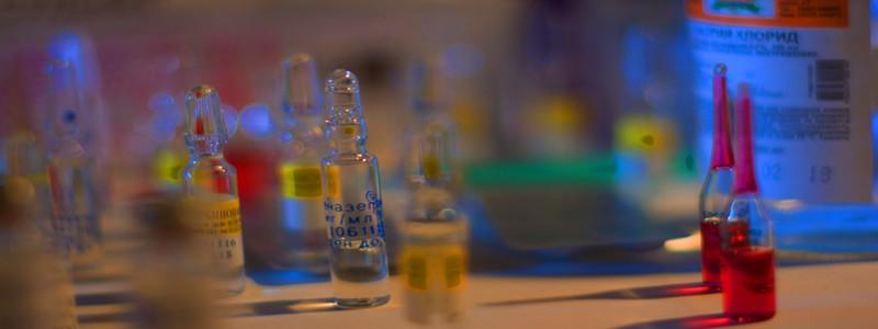 Эффективное кодирование алкоголизма в Матушкино