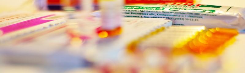 Нарколог в Коптево