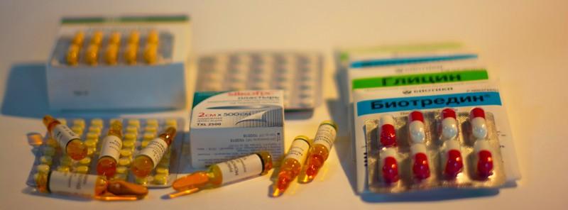 Нарколог в Кунцево