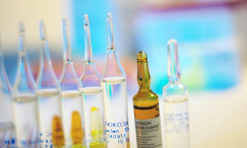 Наркологическая клиника в Ивановском районе