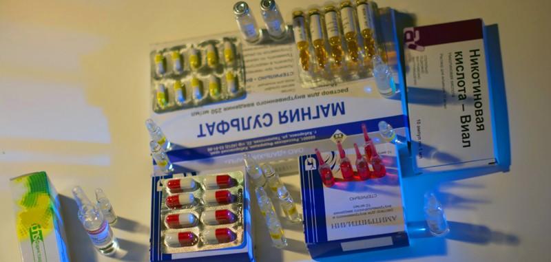 Нарколог в Москве на дом
