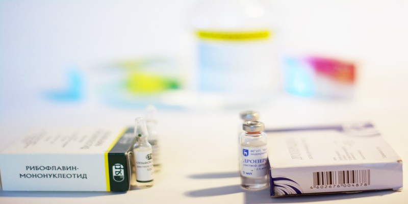 Наркологическая клиника в Алтуфьево