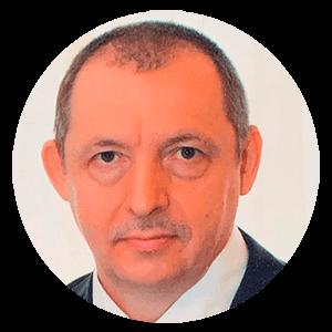 Губанов Александр Семёнови